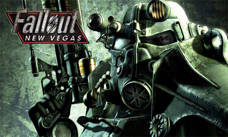 Fallout New Vegas Karte Mit Allen Orten Deutsch.Fallout New Vegas Losung Mit Allen Fundorten Einer