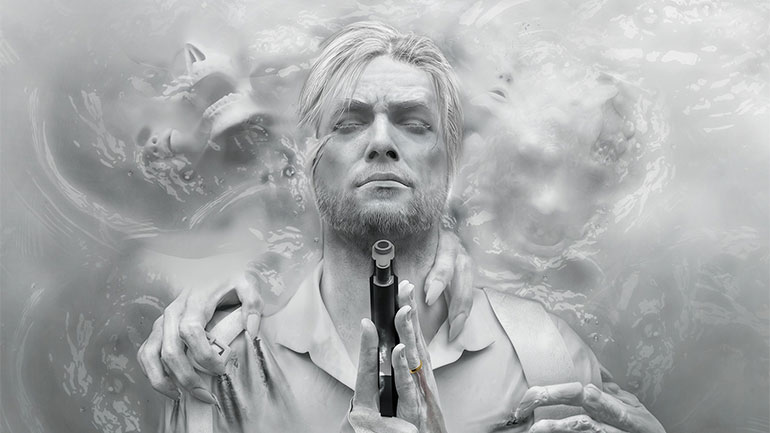 The Evil Within 2: Fundorte der Sammelobjekte