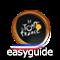 tour de france 2016 ps4 trophy guide