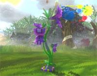 Viva Pinata Blumen Und Pflanzen Löwenmäulchen Lösunggui